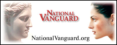 nationalvanguard